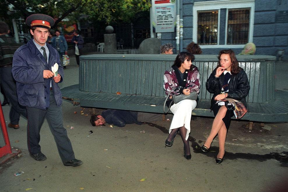 """Нелегальная партия сигарет задержана на контрольно-пропускном пункте """"Зайцево"""" - Цензор.НЕТ 9115"""